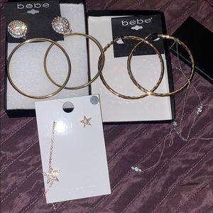 Jewelry bundle 🤩